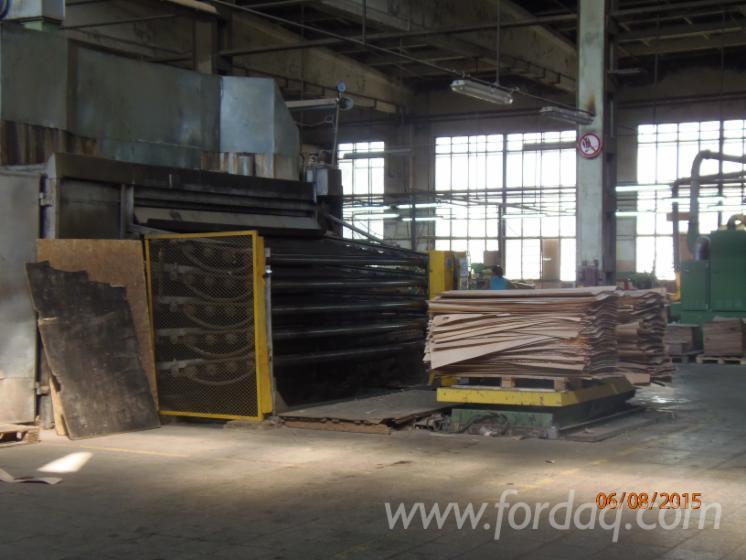 Machinery-Maintenance---Repair-Services