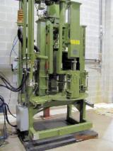 VP405 (BB-010442) (Packaging, Bundling Unit)