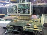 PF 102-TCU-RR+GF (RC-011992) (CNC Routing Machine)