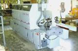 KD-84 (EU-012586) (Kantenanleimmaschinen)