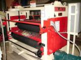BlackBrothers Woodworking Machinery - 22-D-C875-56 (FC-010373) (Coating and Printing)