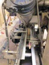 PM (FC-010360) (Revêtement par des matériaux liquides)