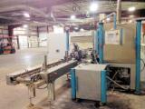 MASTERCOAT (FS-010560) (Machines et équipements de finition de surfaces - Autres)
