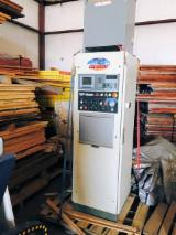 TA-F-EC (LC-010806) (Machines de tournage)