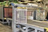 STAR (MH-010710) (Materials handling equipment)