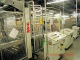 STAR 200B (MH-010738) (Materials handling equipment)