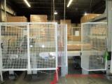 STAR 200B (MH-010739) (Materials handling equipment)