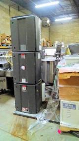 Q-300XT (Attrezzatura per il maneggiamento dei materiali)