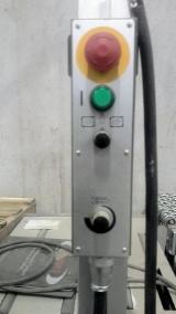 BOX STRAPPER (MH-010761) (Matériel de manutention)
