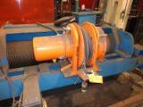 TRDGWD-20-66 (ML-010902) (Oprema za održavanje)