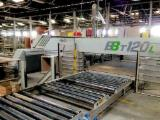 SELCO EBT 120 Rear Load Automatic Panel Saw