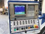WNT 600 (PH-012214) (Panel saws)