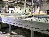 CH 04/42/42 (PK-010905) (Panel saws)