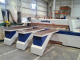 FI-330/330 (PK-010955) (Panel saws)