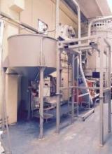 N-ECO PLANT (PR-010025) (Pellet Press)