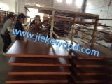 Mobiliario De Comedor PEFC - Mesas de Comedor, Tradicional, 1000 piezas mensual