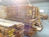 Buy Or Sell Hardwood Timber Loose - European oak unedged