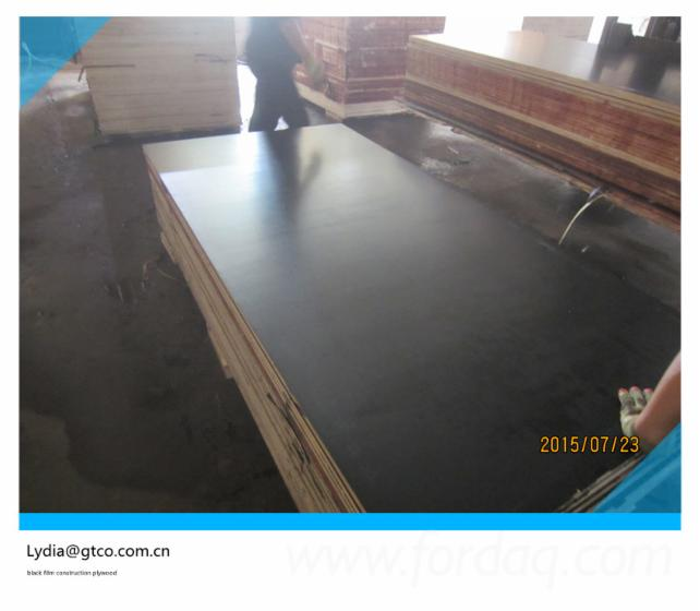 18MM-Waterproof-plywood-materials-for-construction