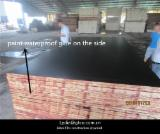 15mm concrete formwork plywood