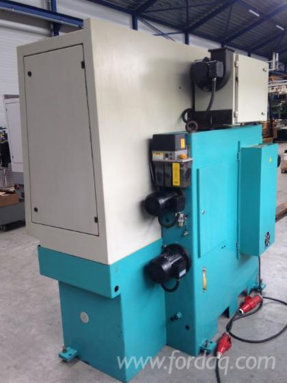 Used-VOLLMER-CNC-sharpening-machine-for-sale------------------