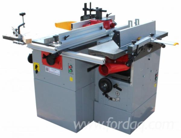 Permalink to woodworking machinery services australia