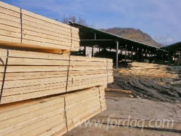 25--50--60--100--120--150-mm-Kiln-Dry-%28KD%29-Spruce----Whitewood-Planks-%28boards%29--from-Romania