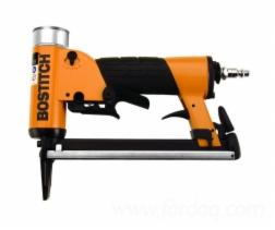 New-SCM-GROUP-NOVA-S520---630-Thicknessing-Planer--1-Side-For-Sale-in