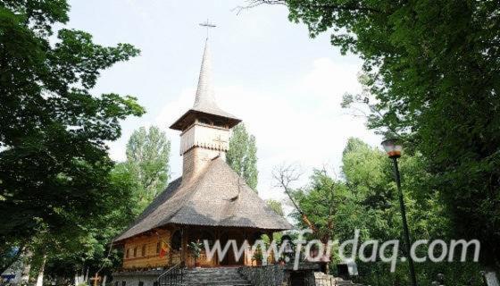 biserici-din-lemn