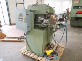 Woodworking Machinery For Sale - Used 1994 COSTRUZIONE MECCANICHE ICOMA 300 Planing / sawing machines in Italy