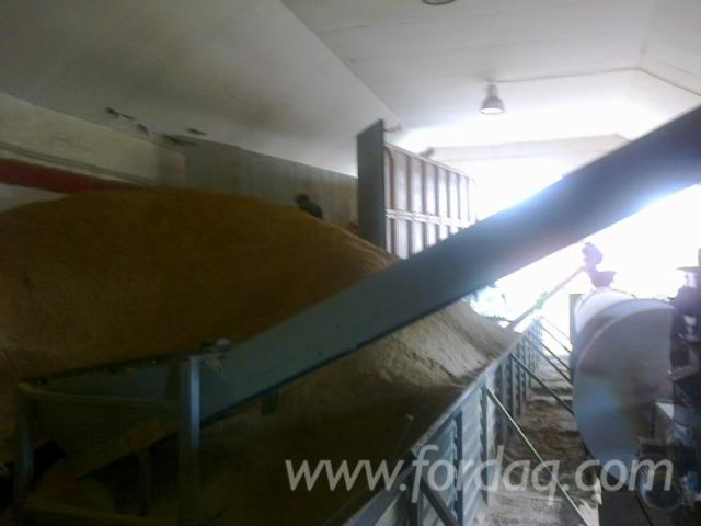 Used-Griggio-Complete-Production-Line---Other-For-Sale