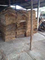 Rotary Cut Veneer Eucalyptus - Rotaru cut core veneer from vietnam
