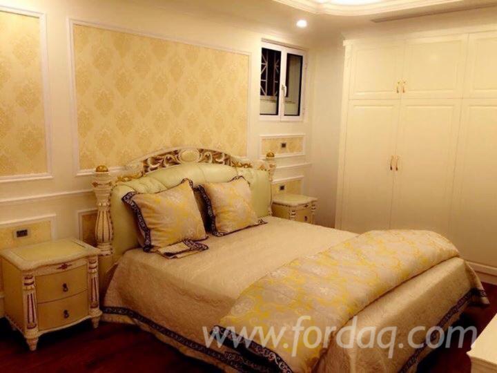 vendo arredamento camera da letto antiquariato originale ... - Vendo Camera Da Letto