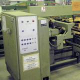 R-6 (BM-011920) (Dowel Hole Boring Machines)