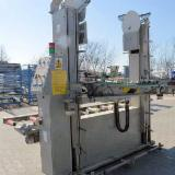 ACA/2 (FE-280356) (Machines and technical equipment for surface finishing - Other)
