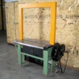 null - 5970 (MH-010730) (Echipament pentru manevrare materiale)