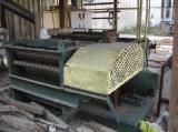2 SAW (SE-010135) (Sawmill)