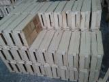 Pallets – Packaging - Wooden packaging