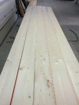 Softwood  Sawn Timber - Lumber - 14x195 UYK WW AB