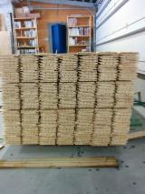 Softwood  Sawn Timber - Lumber - 20x146 UTV/OT WW AB