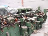 Used 1985 WEINIG UNIMAT 25 Moulder for sale in Germany