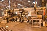 Used 1999 MORBIDELLI ZENITH Multiple boring system for sale in Germany