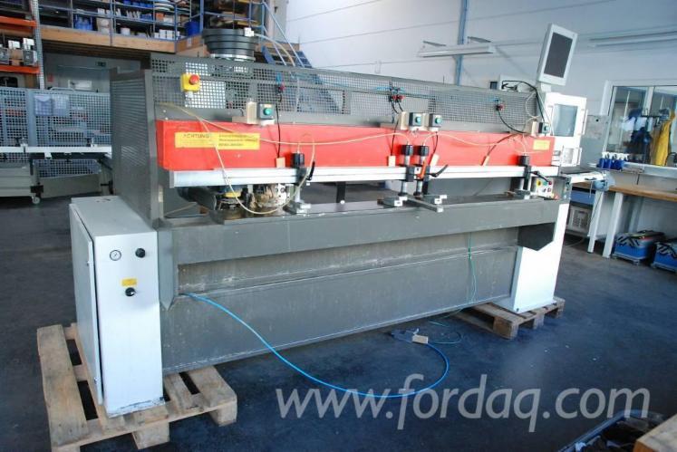 Used-2001-GANNOMAT-INDEX-200-LS-F-CNC-boring-automat-for-sale-in