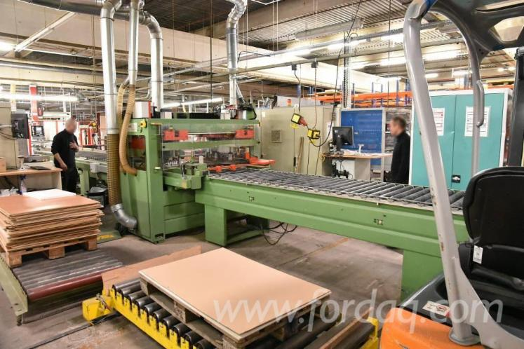Used-1991-ALBERTI-TF-36-CN-CNC-boring-automat-for-sale-in