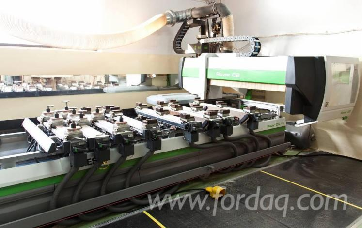 Used-2006-BIESSE-ROVER-C-6-40-C1-CNC-machining-centre-for-sale-in