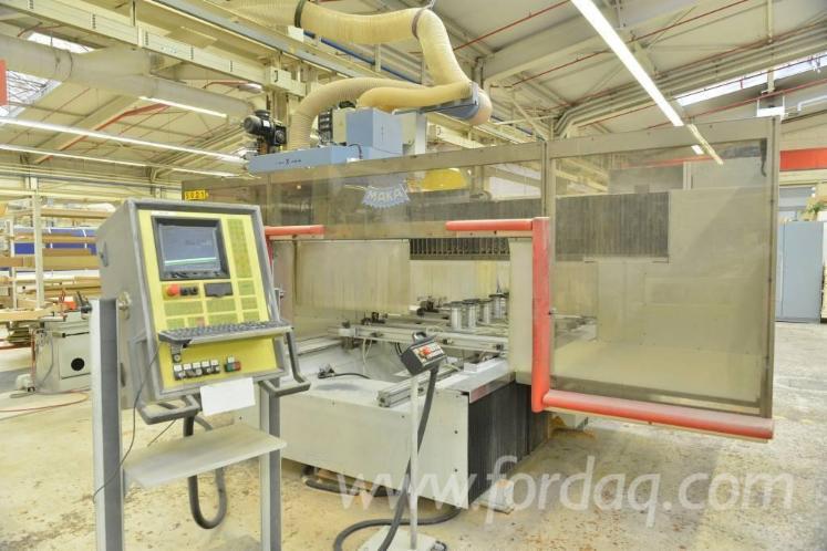 CNC-centros-de-mecanizado-MAKA-Occasion-1998-FPM-470R-en
