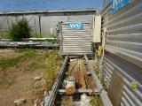 Woodworking Machinery Romania - Used 2005 Nardi Air Humidifier in Romania