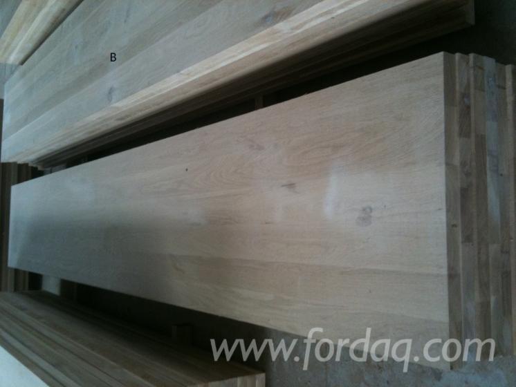 Sell-oak-FJ-panels%28ash-birch-walnut--wenge-elm