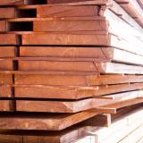 Hardwood  Logs - high quality tropical eucalytus for sale