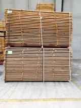 Oak wood planks (Ukraine)