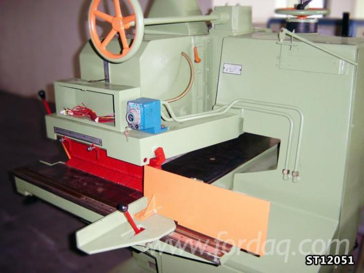 Used-Pinheiro-saws-for-sale-in